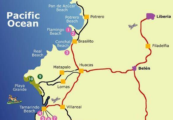 huacas-map-.jpg