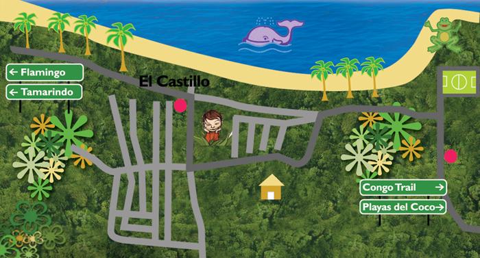 potrero-map.jpeg